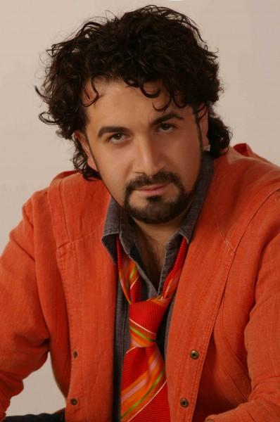 саша айвазов певец фото актер наконец-то